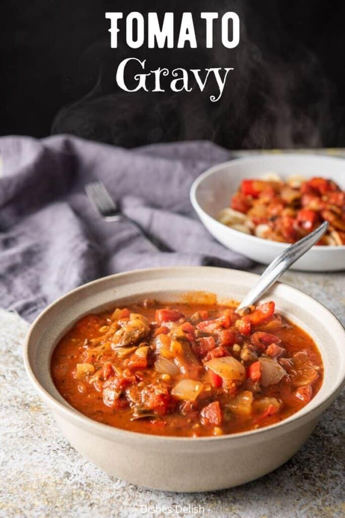 Tomato Gravy for Pinterest 3
