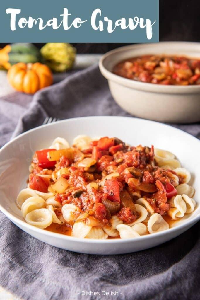 Tomato Gravy for Pinterest 5