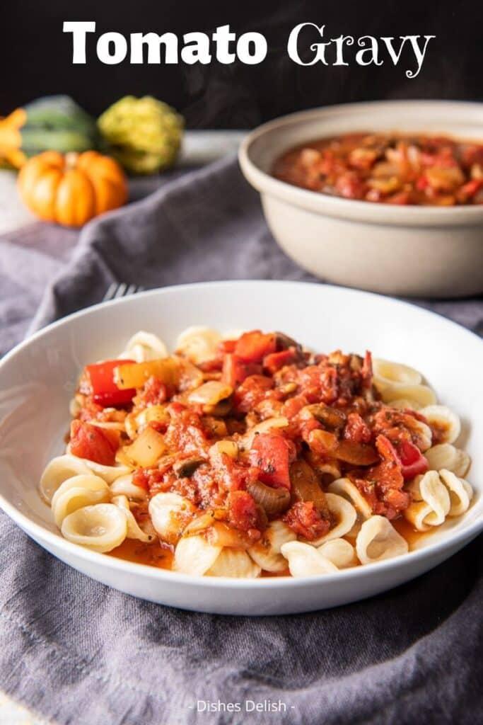 Tomato Gravy for Pinterest 6