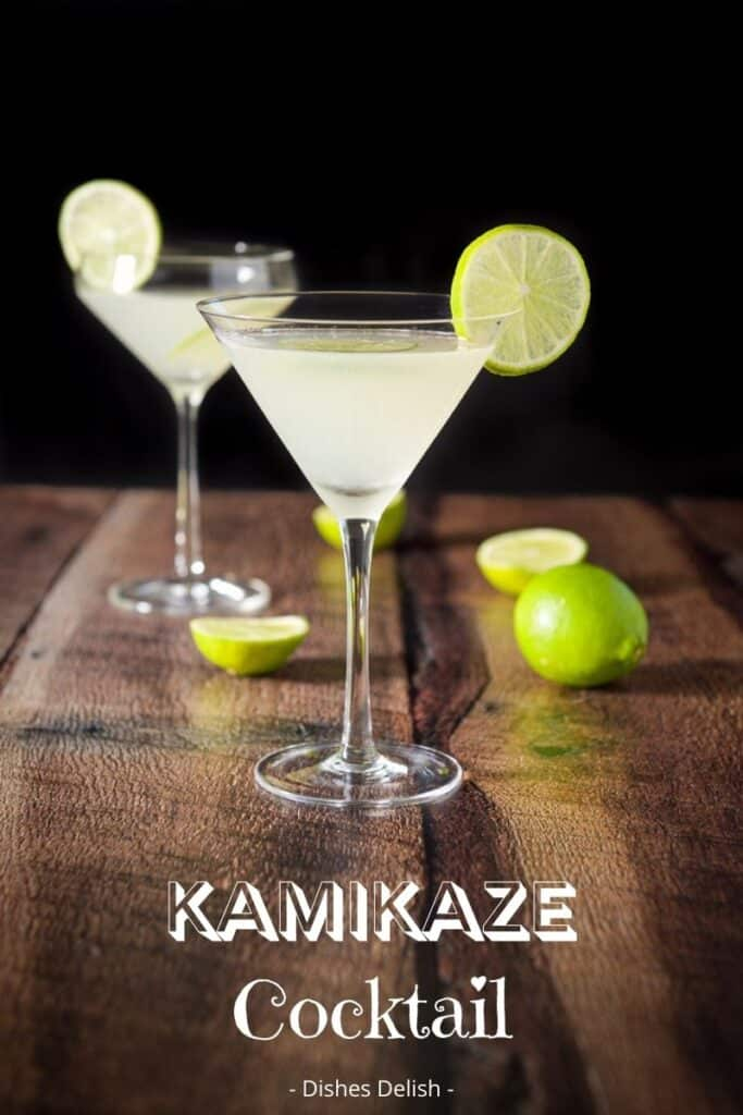 Kamikaze Cocktail for Pinterest 7