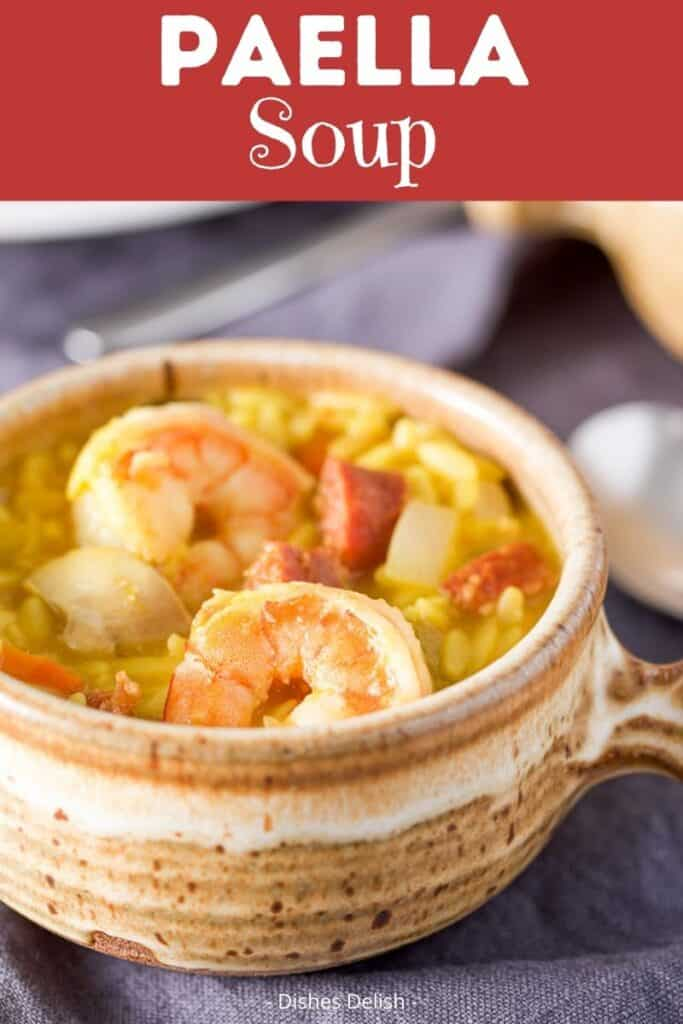 Paella Soup for Pinterest 2
