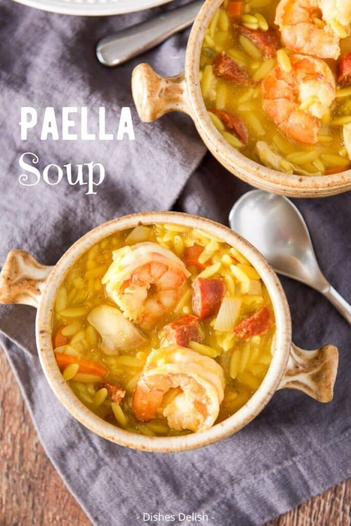 Paella Soup for Pinterest 3
