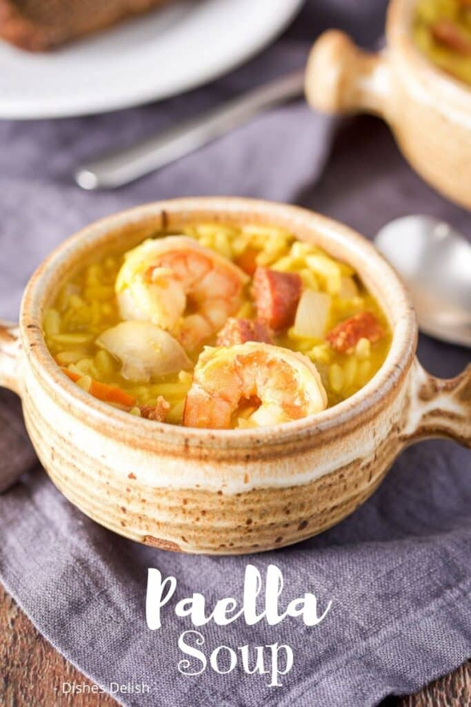 Paella Soup for Pinterest 5