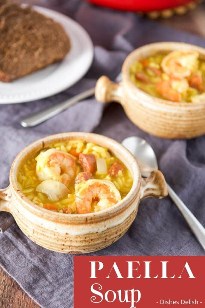 Paella Soup for Pinterest 6