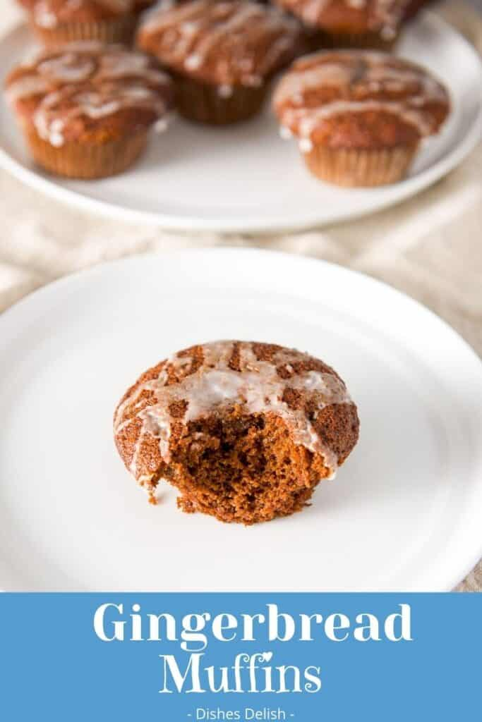 Gingerbread Muffins for Pinterest 4