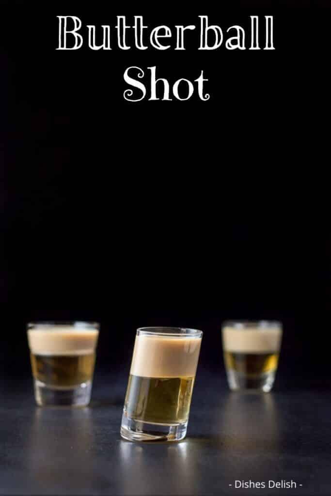 Butterball Shot for Pinterest 3