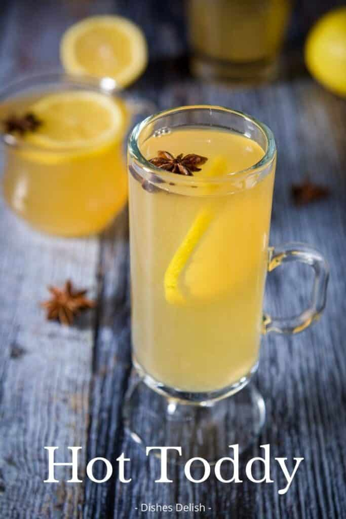 Hot Toddy Recipe for Pinterest 2