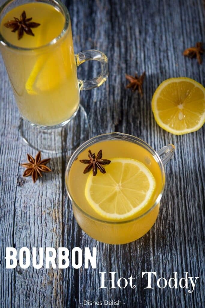 Hot Toddy Recipe for Pinterest 3