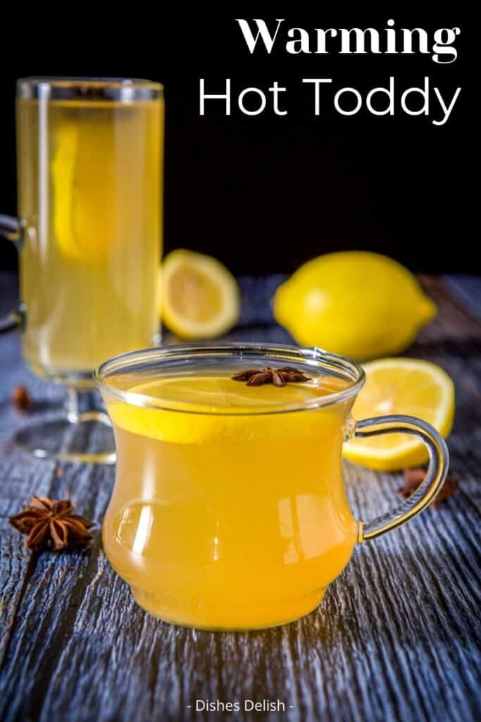 Hot Toddy Recipe for Pinterest 4