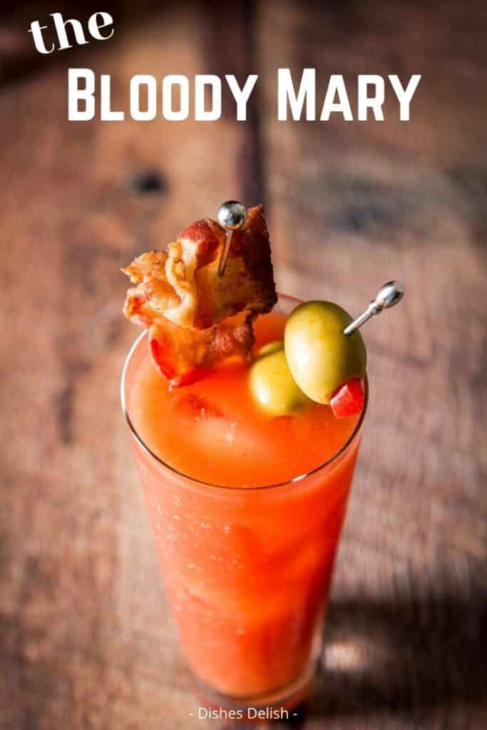 Bloody Mary Cocktail for Pinterest 3