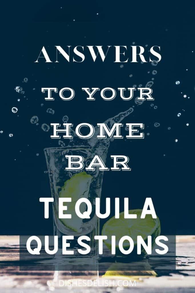 Tequila 101 for Pinterest 3