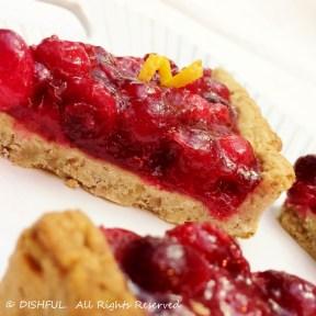 cranberry-orange-walnut-tart-8-arr