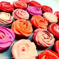 beet-red-velvet-cupcakes-12-arr
