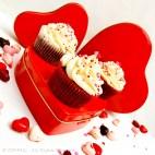 beet-red-velvet-cupcakes-2-arr