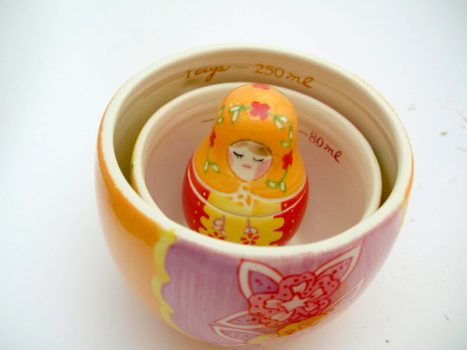 littlecup
