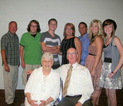 family22
