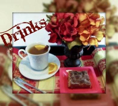 drinkspage
