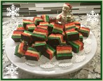 2016-12-15-23-10-49-rainbow-cookies-a