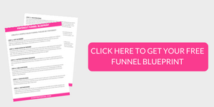 funnel content upgrade (1)