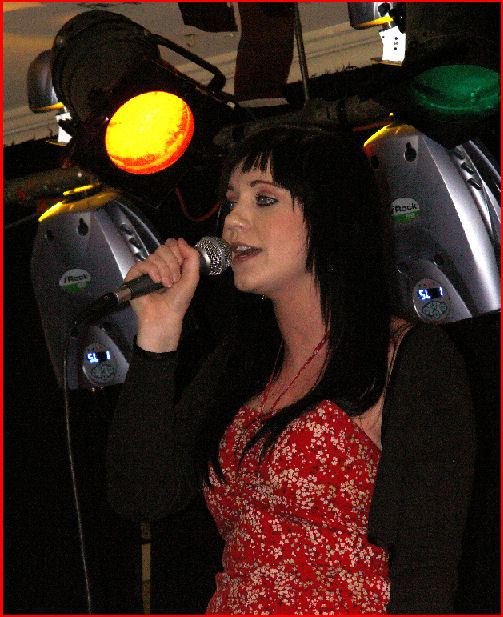 sophie-singing.jpg