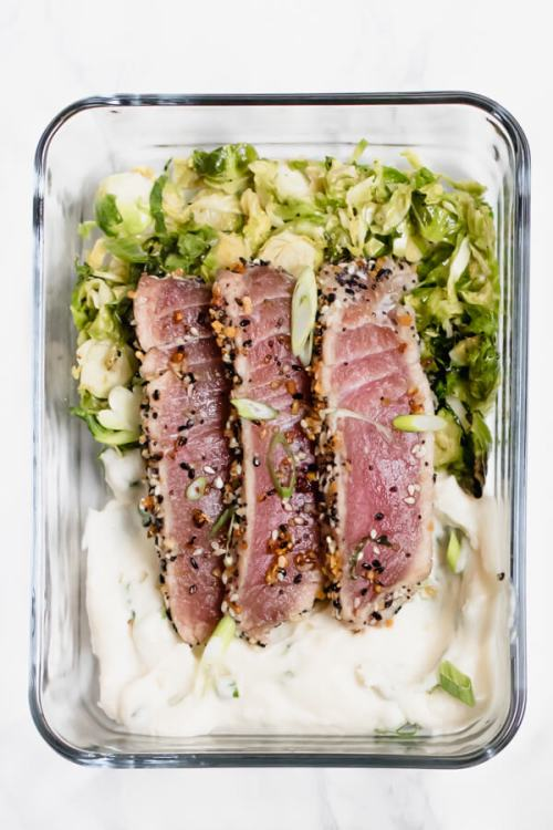 Everything-Crusted-Tuna-Meal-Prep-Bowls