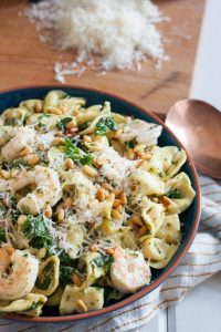 kale-shrimp-tortellini-683x1024