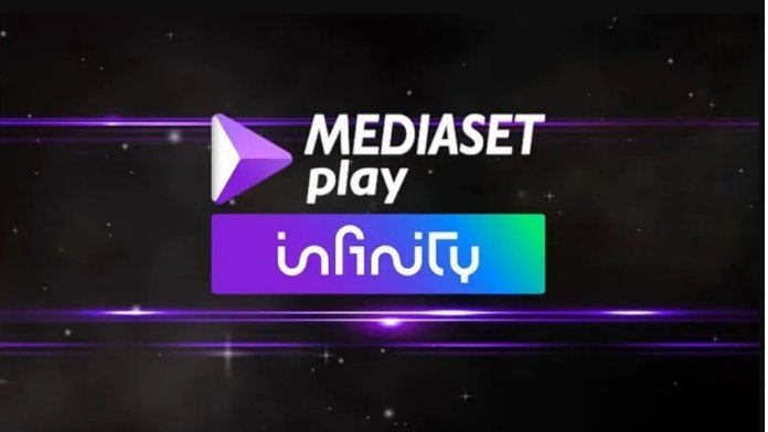 Mediaset Play Infinity: what to do if it doesn't work.