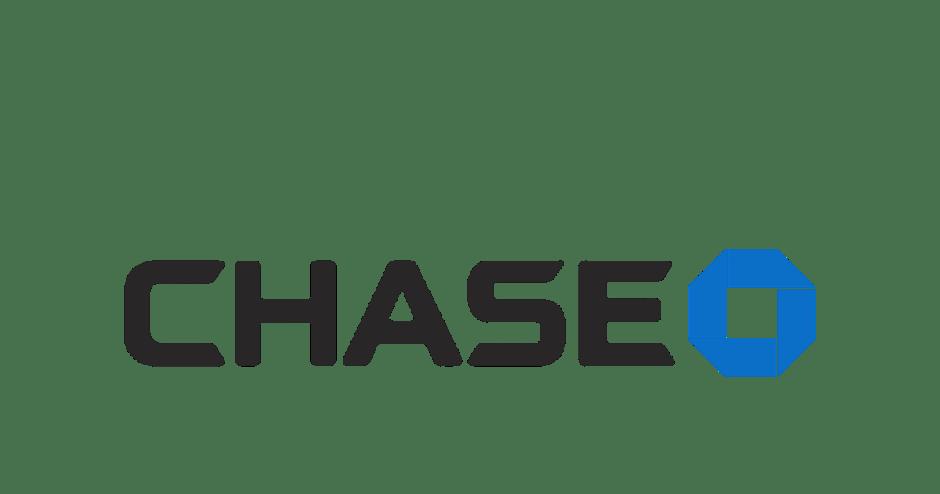 Chase大通銀行