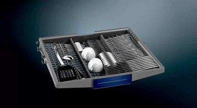 Siemens Dishwasher SN236I01KI Review
