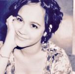 Abigail Ortiz Author Pic
