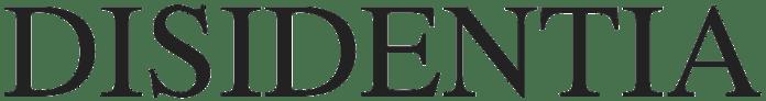 Disidentia: el nuevo diario de opinión para disidentes