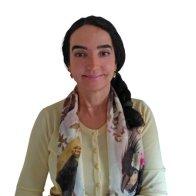María Teresa González Cortés