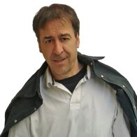 Jesús Palomar