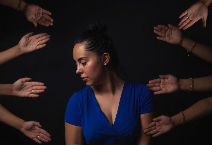 La 'Cultura Terapéutica': un mecanismo de control social