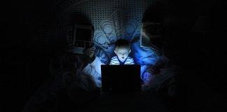 ¿Está Internet deteriorando nuestro cerebro?