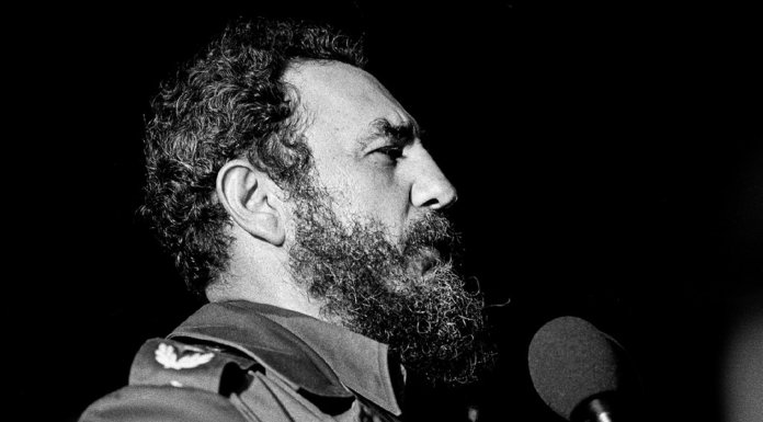Cuba: un afligido museo para excluir la libertad
