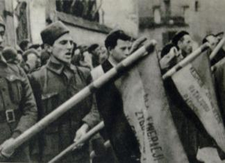 Ley de Memoria Histórica