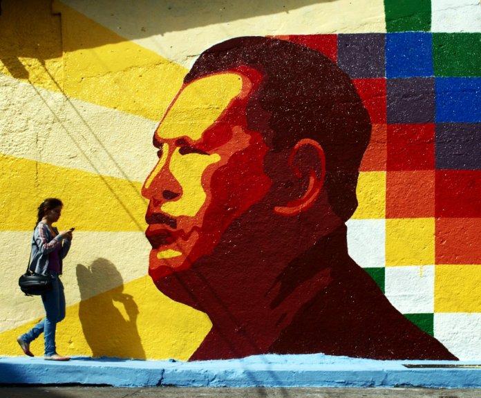 Impunidad en Venezuela ante la indiferencia mundial