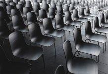 La escuela como instrumento de poder