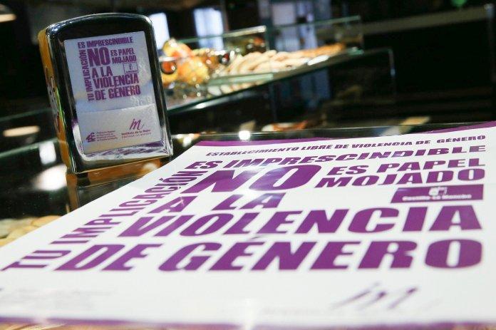 Quiénes se lucran con la Ley de Violencia de Género