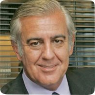 Antonio Camuñas