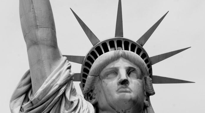 La gran conspiración contra la libertad