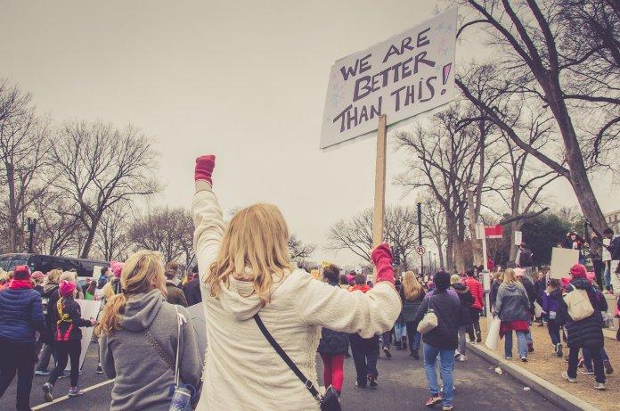 """El """"micromachismo"""", un invento para generar conflicto social"""