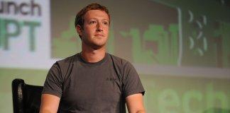 La teoría política de Mark Zuckerberg