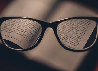 No se lee menos; se lee de distinta manera