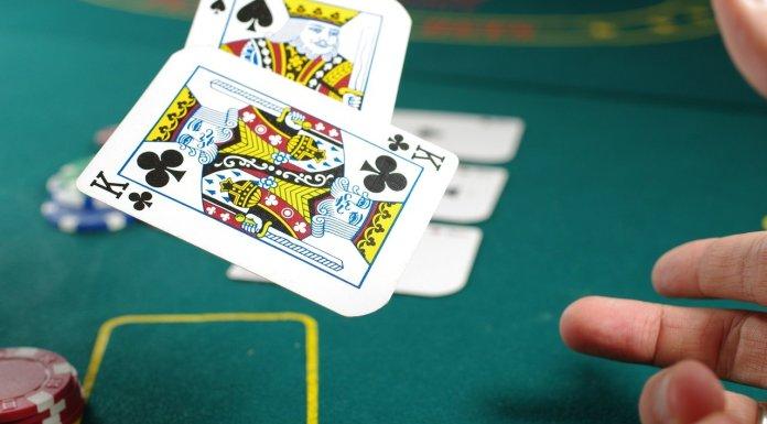 El Póker de la Vida, según Carlos Alberto Montaner