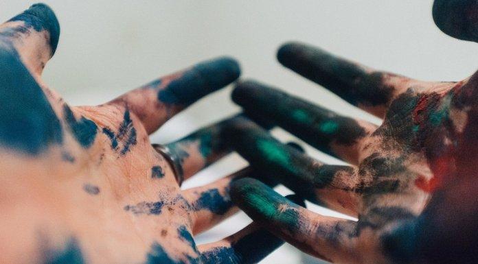 Los espejismos de la creatividad