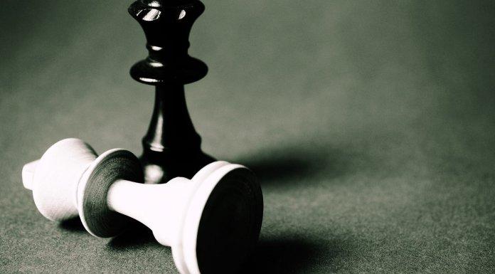 El desarme ideológico del Centro Derecha