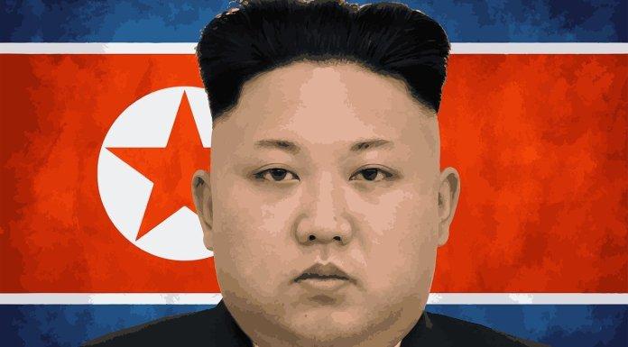 El norcoreano Kim Jong-un toreará a la diplomacia de EEUU