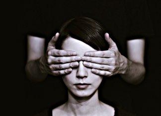 El periodismo español: fiel reflejo de un sistema perverso